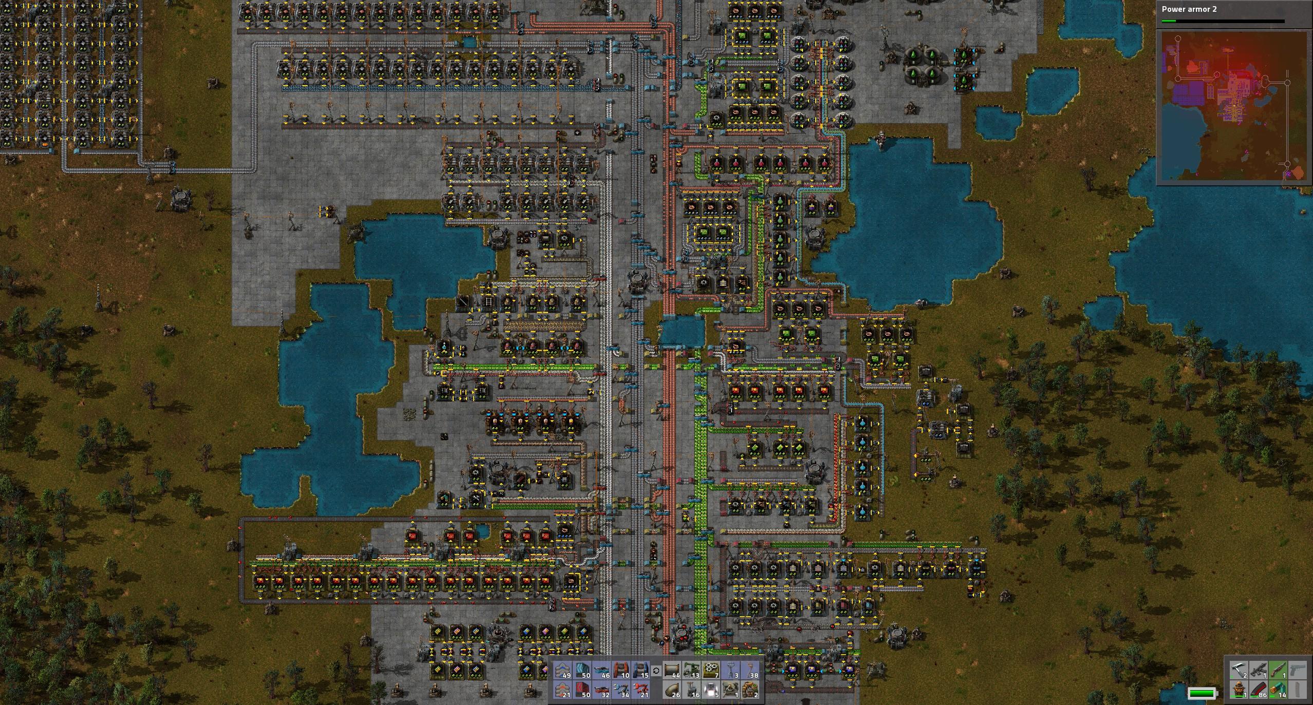 01_base.jpg